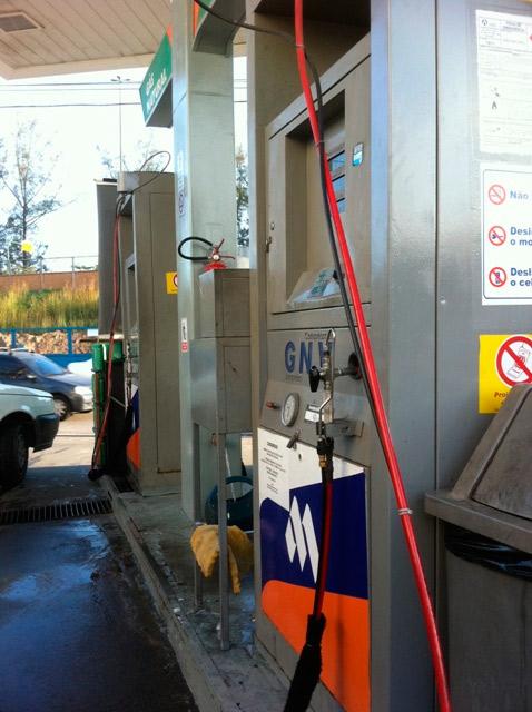 Gás Natural: Combustível para o Futuro – Parte 2