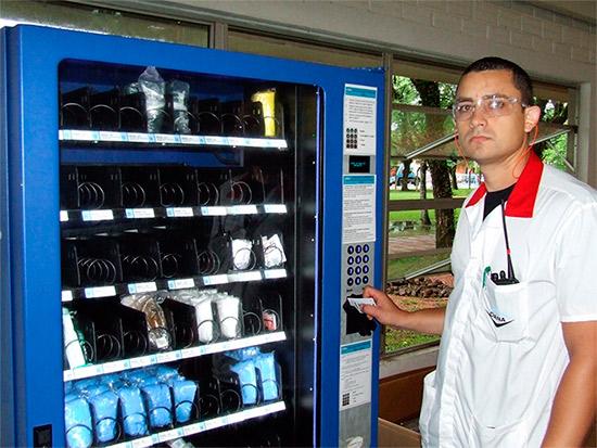 vending2