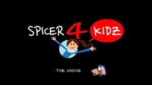 3-spicer4kidz
