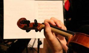 Concerto Dana