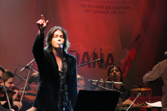 Concertos Dana