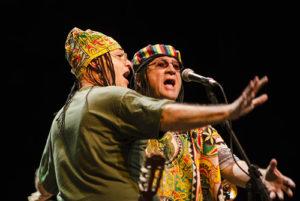 Marcelo Galbetti e Wandy Doratiotto Foto: Fernanda Chemale