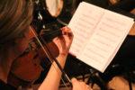 Orquestra De Câmara Da Ulbra