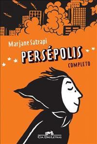 Capa do livro. Imagem: Reprodução
