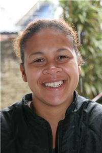 Rita, a multiplicadora Imagem: Marcos Massa