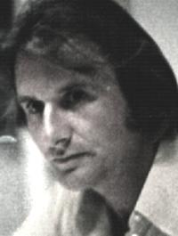 Wilson Fittipaldi, o Tigrão. Imagem: acervo família Fittipaldi
