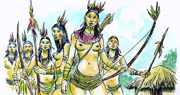 magem: ilustração de Rodrigo Rosa