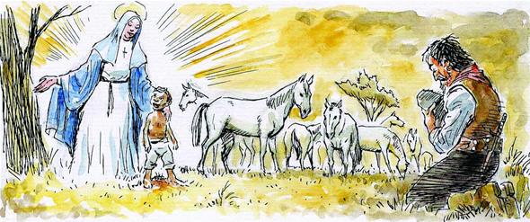 Imagem: ilustração de Rodrigo Rosa
