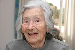 A prioridade é ver estes idosos sorrindo. Imagem: Marcos Massa