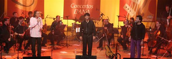 Nelson Coelho De Castro E Antonio Villeroy