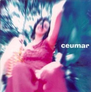 """Capa do segundo disco, """"Sempre viva"""". Imagem: Divulgação"""