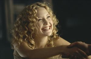 Kate Hudson brilha no papel da groupie Penny Imagem: Reprodução