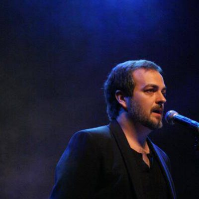 Pedro Verissimo