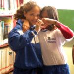 Associação De Apoio à Criança Em Risco