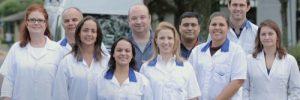 Humanização Da Saúde
