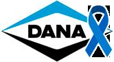 dana.com.br
