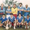 Futebol-Sete-agosto-de-1988-Gilmar-Hairson-Elias-Edson-Eron-Embaixo-Laudeci-Silvano-Valmir-e-Carlinhos