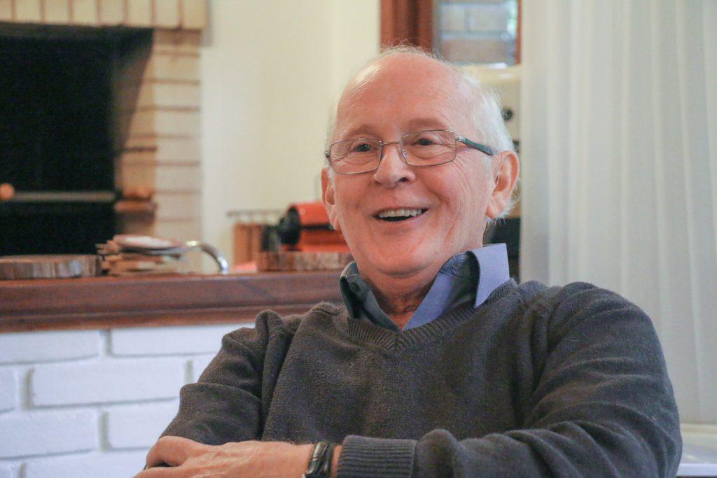 Eduardo Pichsenmeister