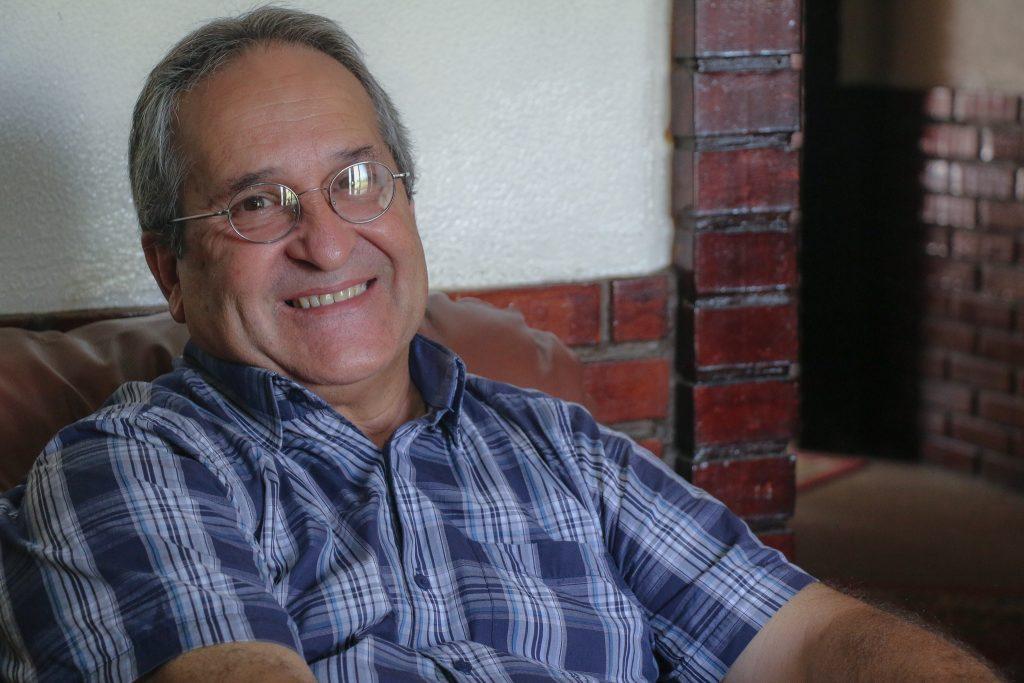 Eduardo Nunes de Carvalho