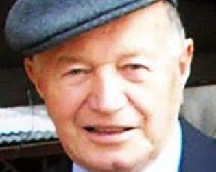 Josef Massinger