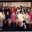1988-chá-para-secretárias