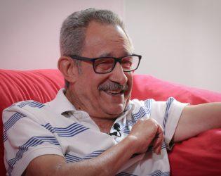 Valmir José Alexandre