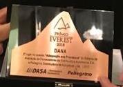 Everest Award_destaque