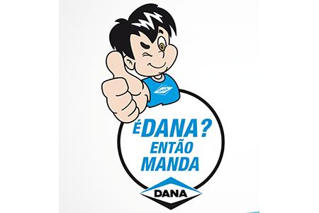 EDanaEntaoManda