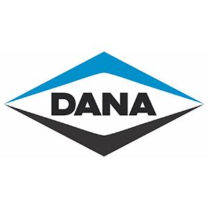 Dana_300x300